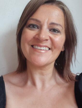 Evelyn Bortolotti